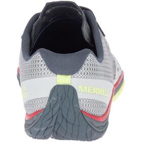 Merrell Trail Glove 5 Chaussures Homme, high rise